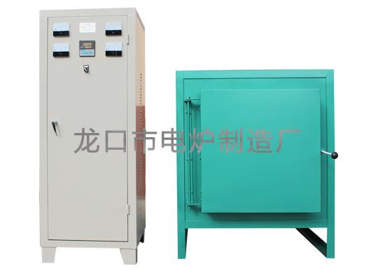 950-1200℃工业箱式天博体育网址