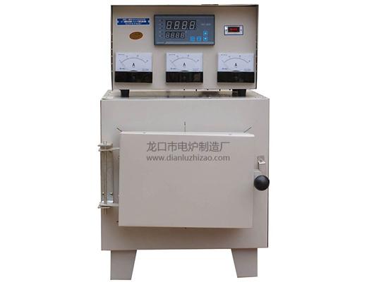 1000-1200℃箱式天博体育网址