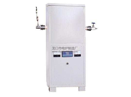 GH系列隔水式培养箱