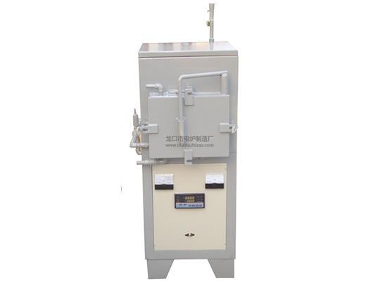 1000-1200℃箱式气氛炉